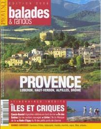 Paysdeprovencemagazine53